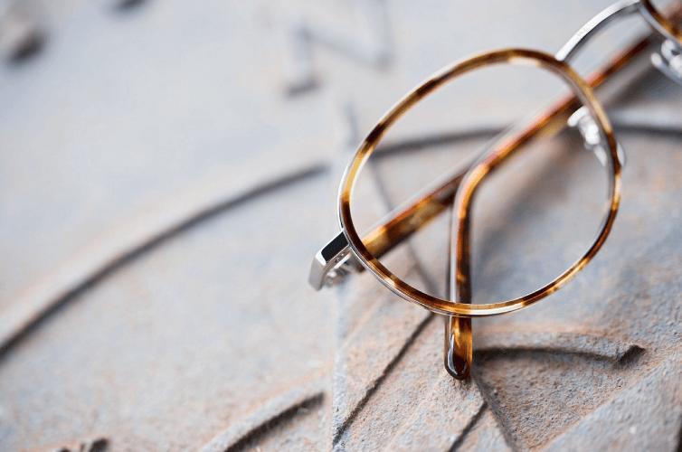 Colecții rame ochelari